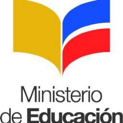 Educaci n zonal 6 educacionzonal6 twitter for Ministerio de educacion plazas