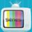 Programas-Series De Tv