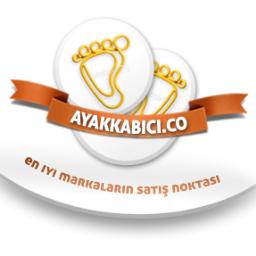 @ayakkabicico
