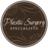 @PlasticSurgSpec Profile picture