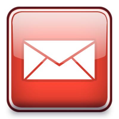 Gmail notifier for windows vista startinter3t. Over-blog. Com.