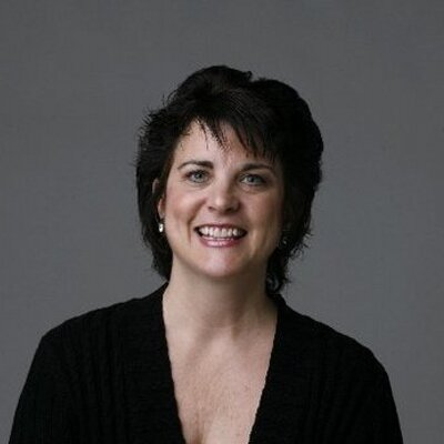 Karen Taylor Gist on Muck Rack