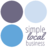 SimpleLocalBiz retweeted this