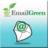 EmailGreen