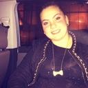 Dora Siciliano  (@0812Dora) Twitter