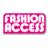 Fashion Access HK
