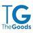 The Goods San Diego