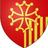 Annuaire LanguedocR