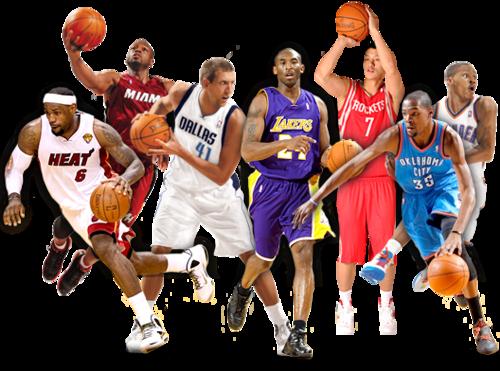 Новости баскетбола 2016
