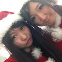 @yuu.  (@0917ykn) Twitter