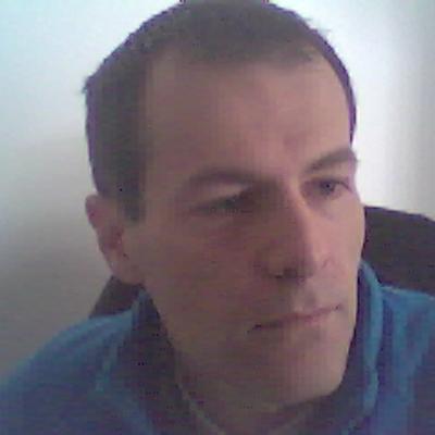 Maurizio Brignoli on Twitter: