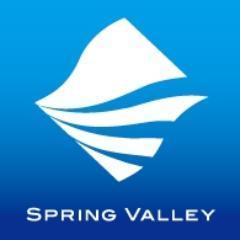 天気 スプリング バレー スプリングバレー 金沢賃貸ナビ 金沢市の賃貸マンション・アパート情報