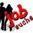 Jobangebote Wien