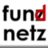 fundnetz