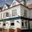 The Fox Inn Keston