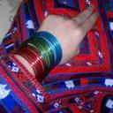 banok zargul baloch (@AjoeBaloch) Twitter