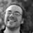 Ian Norton's Twitter avatar