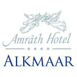 @AmrathAlkmaar
