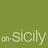 on-Sicily