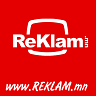 @REKLAM_mn