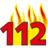 112 Magazin