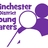 WIN_YoungCarers