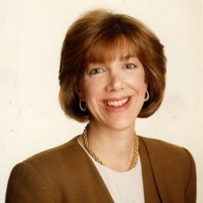 Cheryl Kaften on Muck Rack