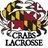 crabs lacrosse