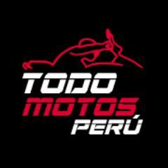 @Todo_MotosPeru