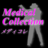 @medicalcollect