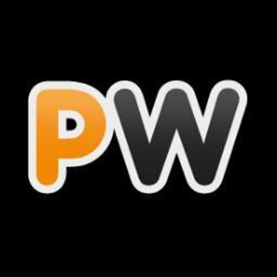 Pornwatchers Com Pornwatchers Twitter