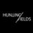 HUNTING/FIELDS