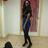 Jenneil Niles - jen_niles