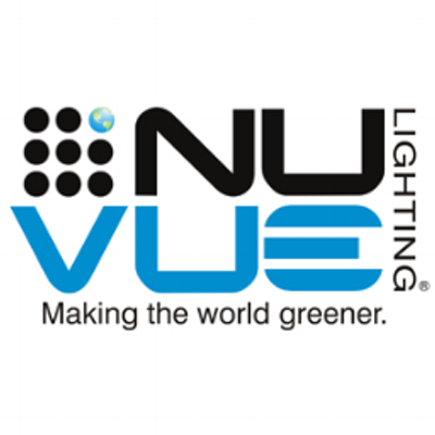 Nu Vue Lighting Nuvuelighting Twitter