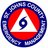 St. Johns Co EOC