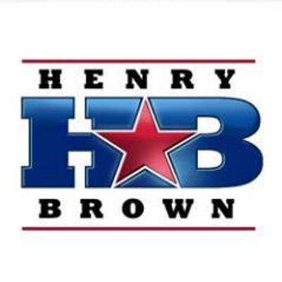 Henry Brown Casa Grande >> Henry Brown (@HBCasaGrande)   Twitter