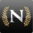 NekropoleENG's avatar'