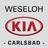 Photo de profile de WeselohKiaCarlsbad