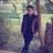 hussam_raad