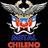 Metal Chileno