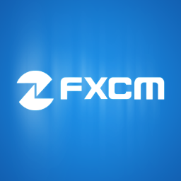 FXCM UK Social Profile