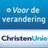 CU Oud-Beijerland