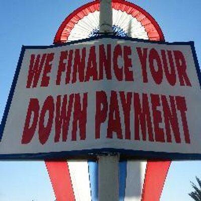 Finance Auto Sales >> Finance Auto Sales Financeautosale Twitter