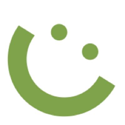 Happy Monkey Club (@HappyMonkeyClub) Twitter profile photo