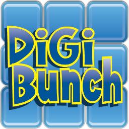 @DigiBunch