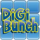DigiBunch