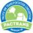 PacTransUTC Region10