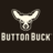 BUTTON BUCK™