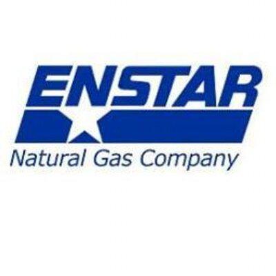 ENSTAR Natural Gas