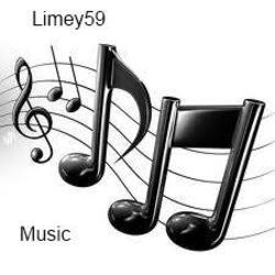limey59music Social Profile